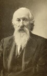 Aldine Sillman Kieffer (1840–1904).