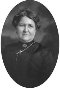 Nancy Jane Snoddy Coan