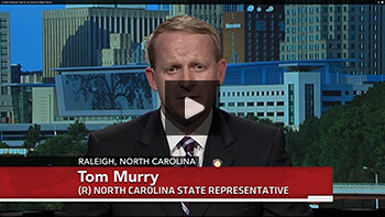 Is North Carolina's Voter ID Law 'Common Sense' Policy or Discrimination?, PBS Newshour, August 13, 2013.