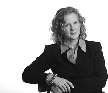 Elizabeth Engelhardt. Photograph by Marsha Miller. Courtesy of the University of Texas.