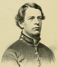 John S. Jameson, 1866. Portrait from the Internet Archive, OL6903201M.